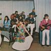 *THRILLER* Ultra rare Guatemala Synth Marimba Funk Disco version.