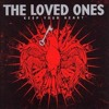 [FL Studio remake/cover] The Loved Ones -