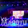 94 Grupo Maroyu Solo Por Ella Sple 2milk5 Atom Dj Mp3