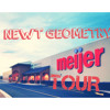 Old Apartment(BnL cover, live at meijer)-Newt Geometry