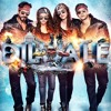 Full Dilwale Official Trailer Audio