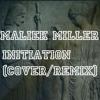 Tory Lanez x Maliek Miller - Initiation Cover/ Remix (prod. BenZel x Fabian Mazur x N8Z)