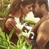 Romantic Thani Oruvan BGM Music/Ringtone ∞ Kannala Kannala