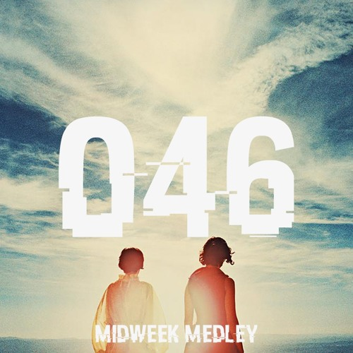 Closed Sessions Midweek Medley - 046