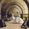 Sufi Music I Rumi Poetry - HU - The Zikr By Anandmurti Gurumaa (New) - Sufi Zikr Meditation