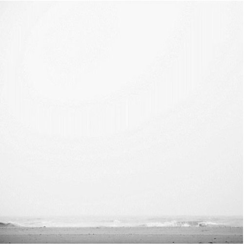 Titanium White [audiovisual]