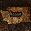 Fallout Seattle - Abandoned Mine
