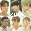 VIXX - Can't Say [Japanese Ver.] (Cover)