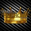 The Crown ft. Maze The Visionary & Nell (Prod. By KDaGreat)