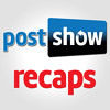 The Leftovers Season 2 Episode 6 Recap | Lens