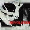 Scream Machine - Rats Live On No Evil Star [FREE]