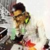 DJ PAR NACHU SARI RAAT SAJANA (PUNJABI STYLE MIX) BY DJ.ABHISHEK