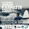 Ust. Subhan Bawazier - JANGAN KHAWATIR SOBAT