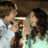 High School Musical: Start Of Something New (Movie Version) - Troy & Gabriella