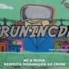 MC A MIDIA - RESPEITA HIERARQUIA DO CRIME - 2015 ((DJSEXYLOVE)) mp3