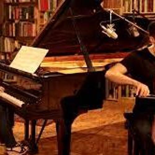 Ed Sheeran - Photograph (Piano - Cello Cover) - Brooklyn Duo