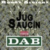 Jug-Saucin