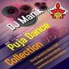 Aaj Raat Ka Scene - Jazbaa ( Dance Mix )DJ Manik