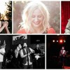 Patoir Love - Local Roots LIVE SERIES@Alberta St Pub May 6th 2015