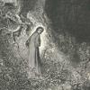 The Divine Comedy, Inferno, Canto I (1-9)