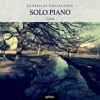 Franz Liszt - La Campanella
