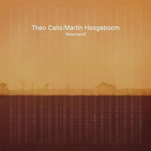Moorland (Theo Calis/Martin Hoogeboom)