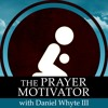 Prayer and Trust, Part 4 (TPMD Bus 2 - #663)