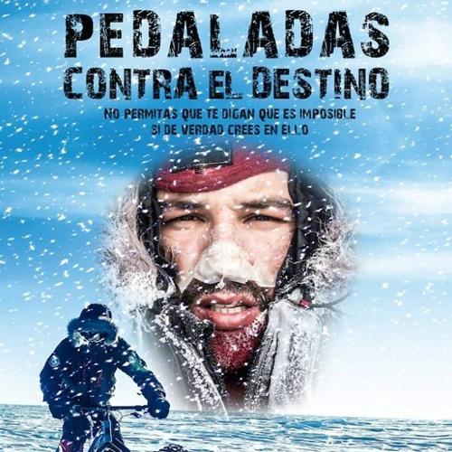 Cycling against adversity Original Soundtrack - Pedaladas contra el destino Banda Sonora Original