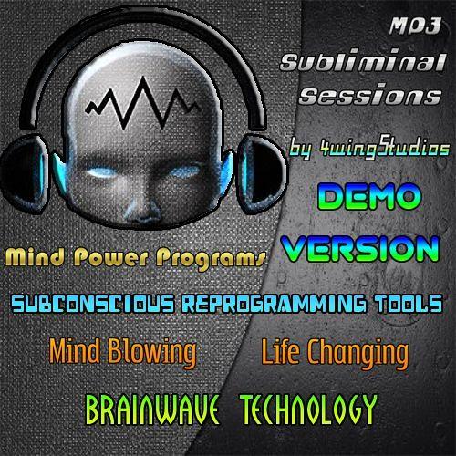 4wingStudios - Mind Shift 2 Demo