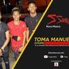 5 - Swagg - Toma - Manuel - Chupa - Afro - House.mp3