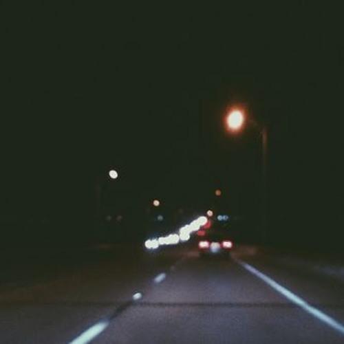 James Oklander & Stephen Murphy - Cruel Night (Original Mix)