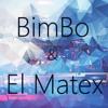 Missy Elliot - Lose Control ( BimBo & El Matex Smash Up 2k15 )