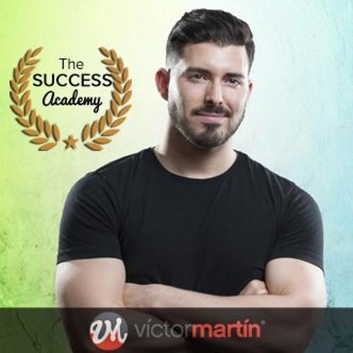 56: Destacar como personal trainer con Youtube y ayudar a ponerse en forma, con Sergio Peinado