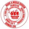 Agaric & Nicolas Duvoisin - Flash Point (Original) Clip