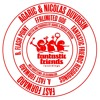 Agaric & Nicolas Duvoisin - Fast Forward (Original) Clip