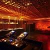 Club Autonomica Live Mitschnitt von Walt Kowalsky @ KONG Munich