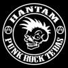 HantaM - Anak Gaul (cover version)