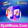 Diljit Lak 28 Kudi Da Ft Yo Yo Honey Singh (Dance Mix ) By Dj Vishal Raja