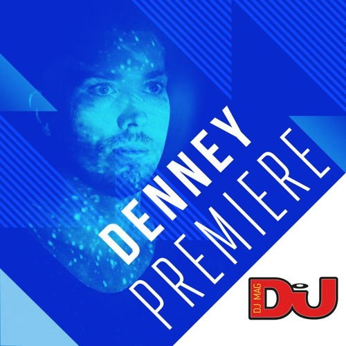 PREMIERE: Rudimental 'Lay It All On Me (feat. Ed Sheeran)'(Denney Remix)