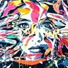 Walls Feat. Julia Church (Preview) mp3