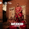 Download Wizkid Ojuelegba Mp3