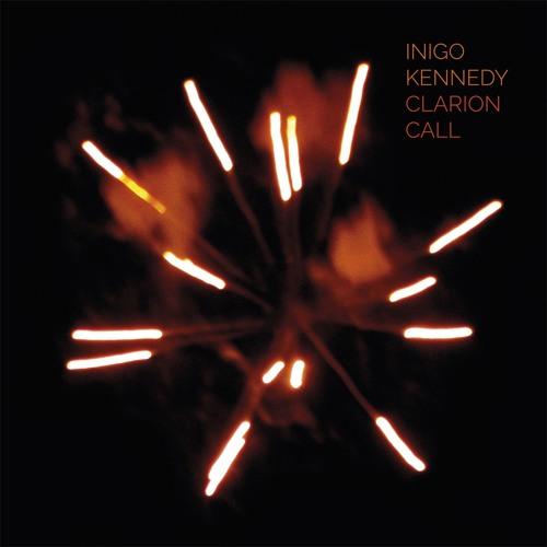 TOKEN58 - Inigo Kennedy - Clarion Call