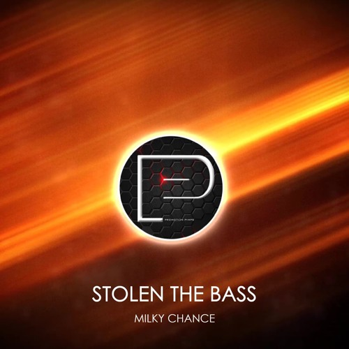 Milky Chance - Stolen The Bass [FREE DOWNLOAD]