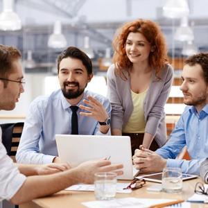 Az eredményes szervezetfejlesztés kulcsa