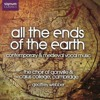 All The Ends Of The Earth Sample
