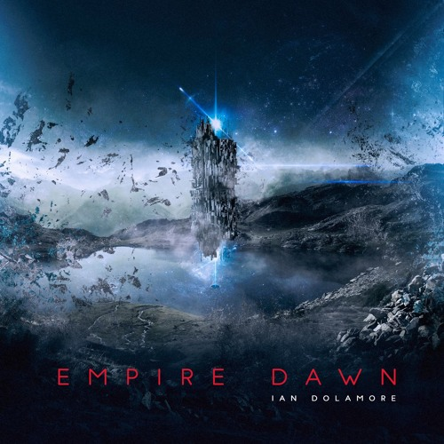 Empire Dawn (preview)