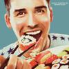 ORANGE RANGE - SUSHI食べたいfeat.ソイソース(Jacotanu Bootleg)