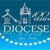 Diocese de Sobral 100 anos Hino do Centenário