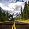 10 XPERTO - JOY (XBEATZ INSTRUMENTAL VOL.3)
