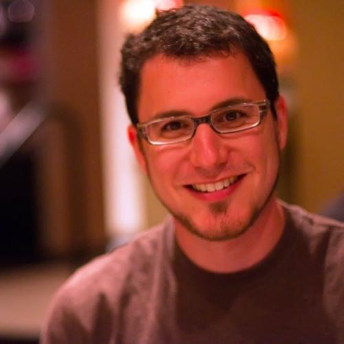 a16z Podcast: Beyond Lean Startups